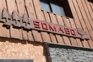 somabo_2017_0006